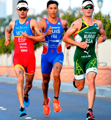 triatlon xelha cancun