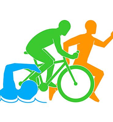 triatlon xelha