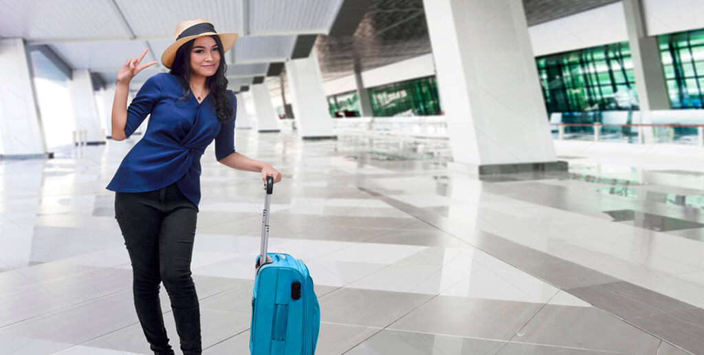 tips-for-traveling-more-cheap