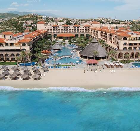 royal solaris los cabos all inclusive resort and SPA