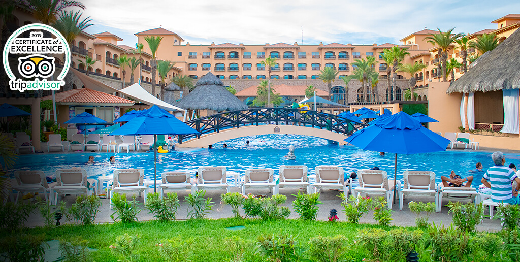 certificate-of-excelence-los-cabos