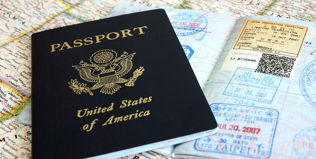 united-states_passport