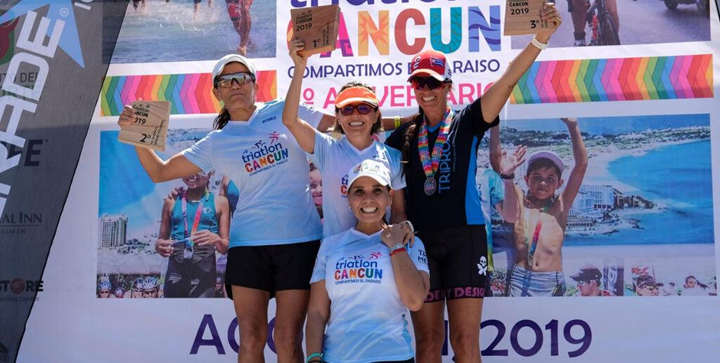 triatlon-en-cancun-2019