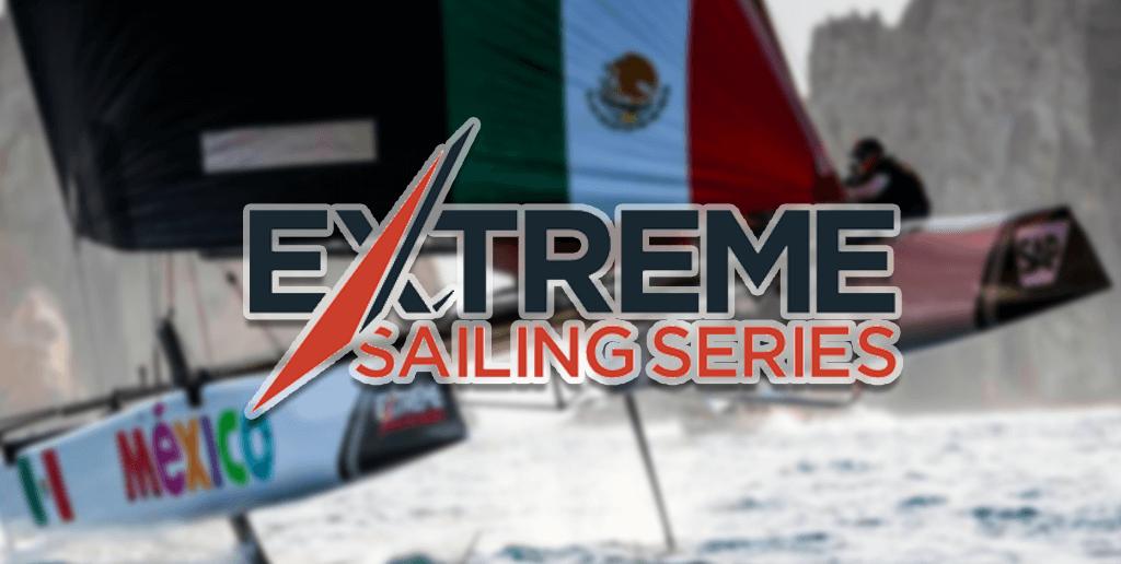 el-extreme-sailing-series-llega-a-los-cabos