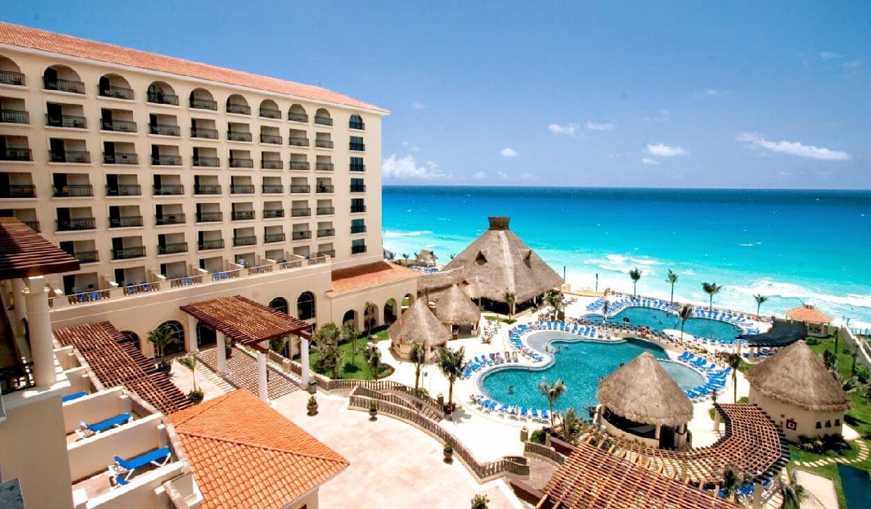 what-is-open-gr-solaris-cancun