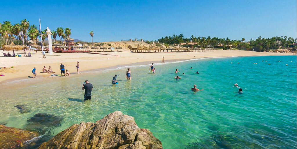 playa-chileno-en-cabos