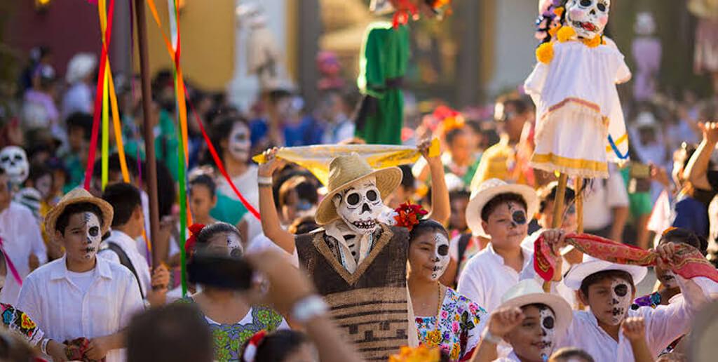 festival-de-la-vida-y-muerte-en-xcaret-2019