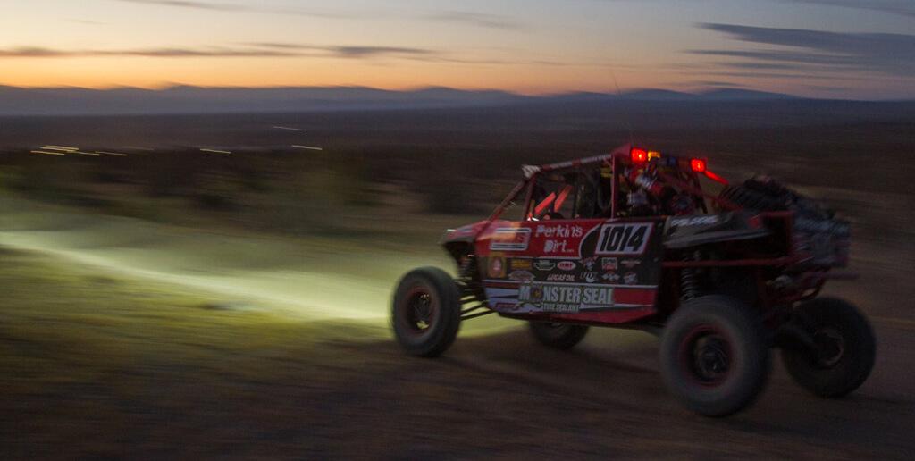 off-road-race-en-los-cabos-2019