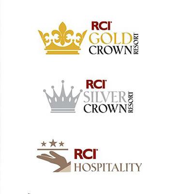 Tipos de Premios RCI