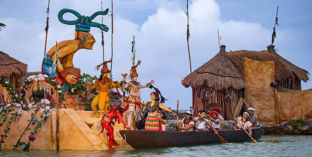 the-sacred-mayan-journey