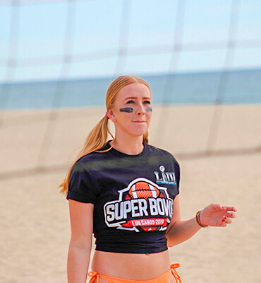 super bowl solaris cancun