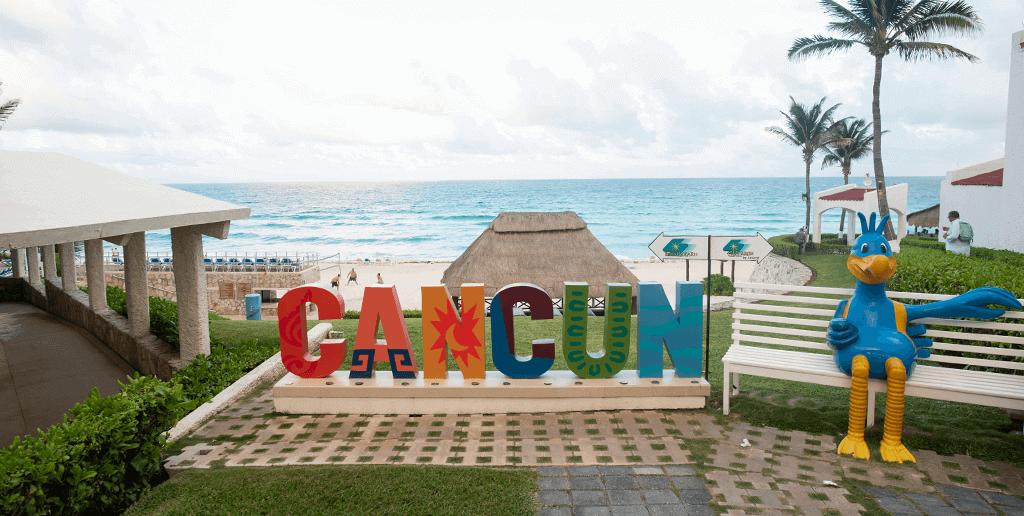 cancun-con-pancho