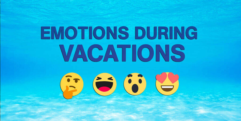 your-emotions-during-vacations