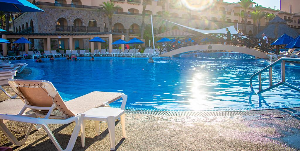 mejoras_en_el_hotel_solaris_de_cabos
