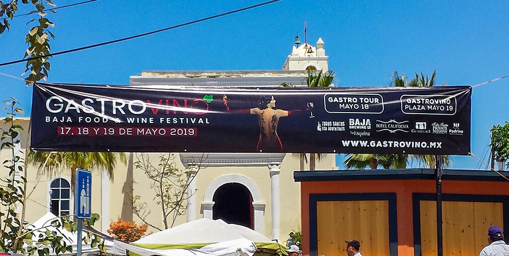 wine-festival-in-los-cabos