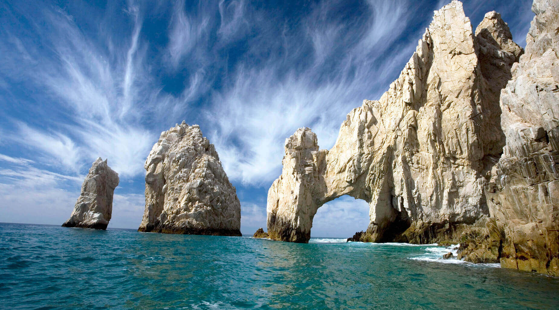 cabo san lucas and san jose del cabo destination guide