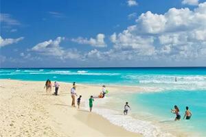 Cancun Playas