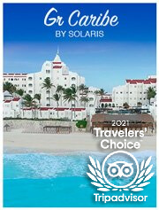 GR Caribe Deluxe by Solaris