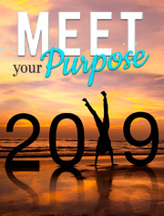 meet prupose 2019