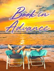 book in advance
