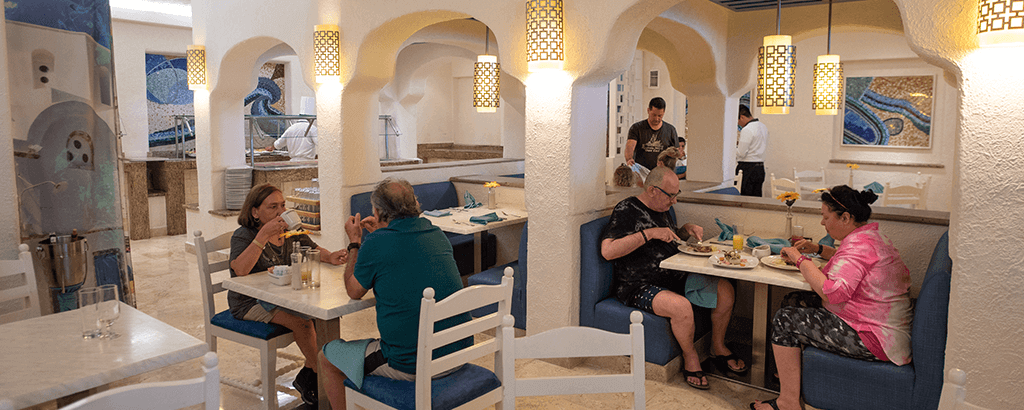 Café Solaris