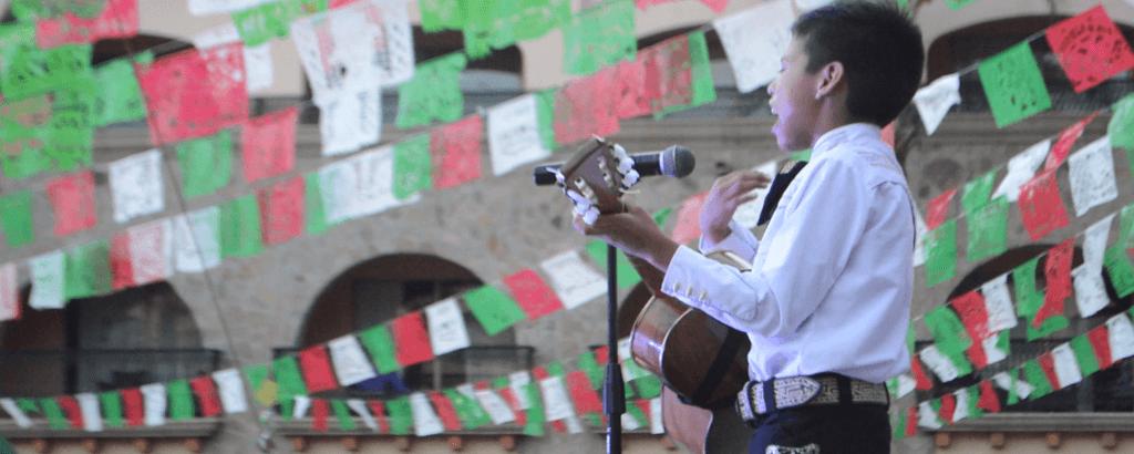 Grupo Musical Mariachi en Cabos