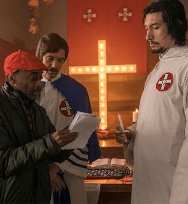 Premiere de Peliculas en el Cabos Film Festival 2018
