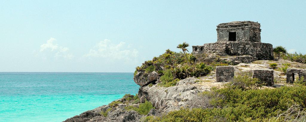 Tulum Riviera Maya