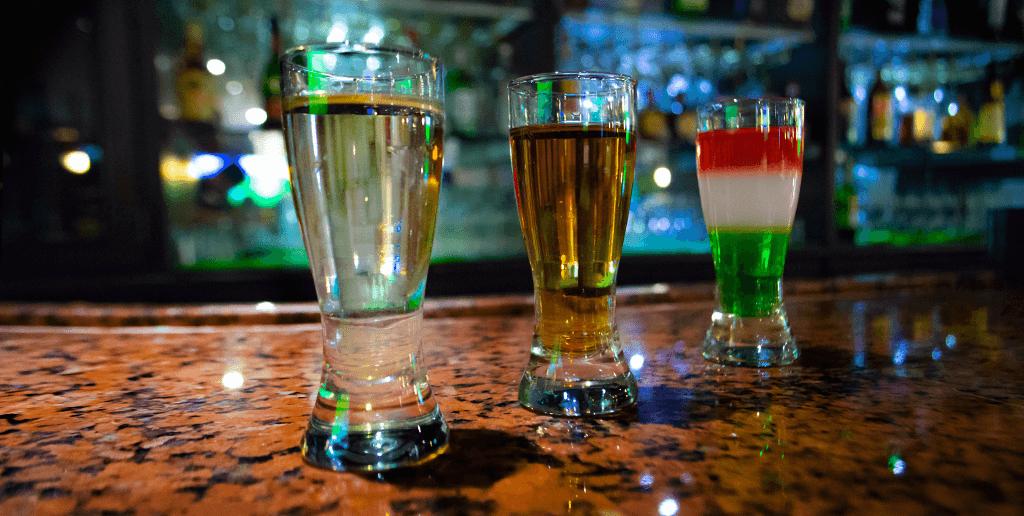 bebidas-del-15-de-septiembre