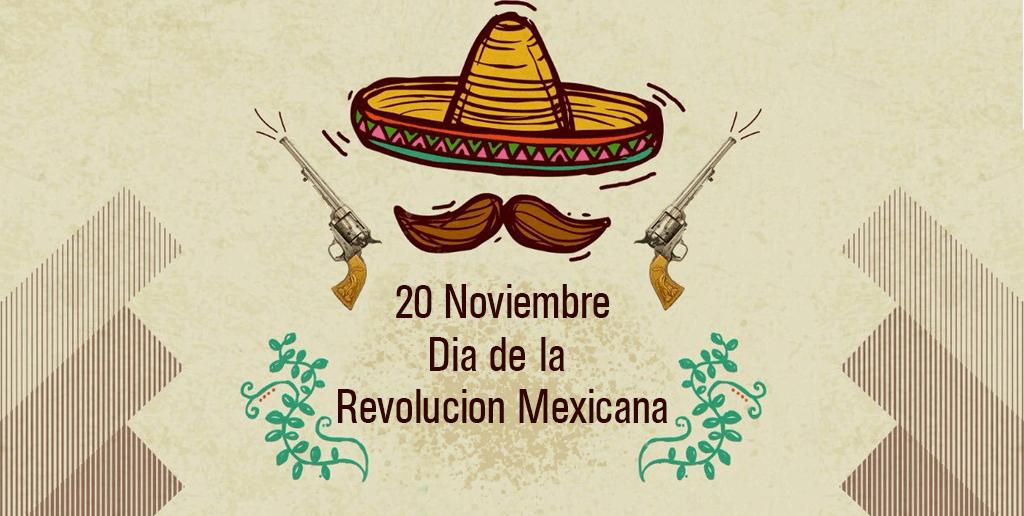 dia-de-la-revolucion-mexicana