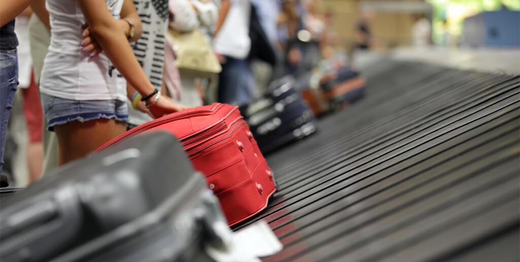 equipaje-para-tus-vacaciones