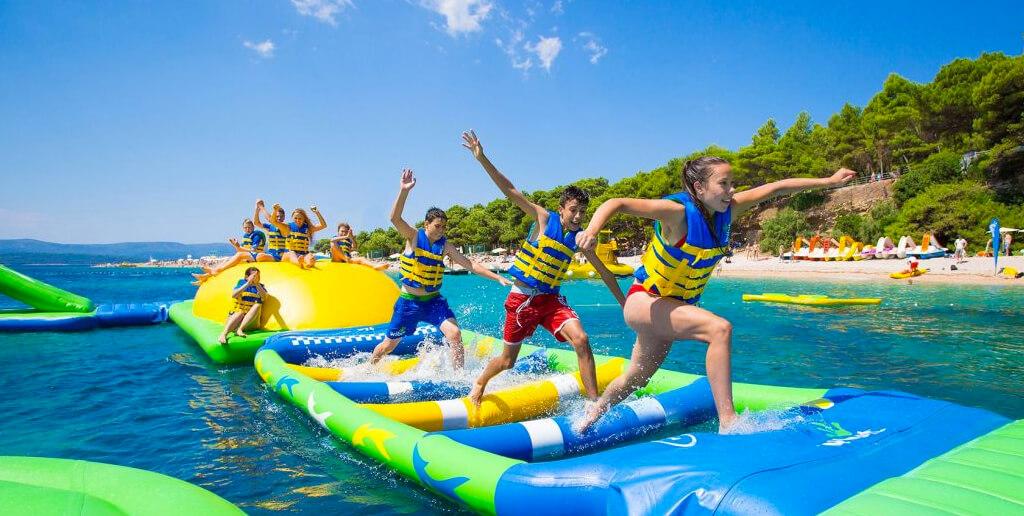 parque-flotante-cancun