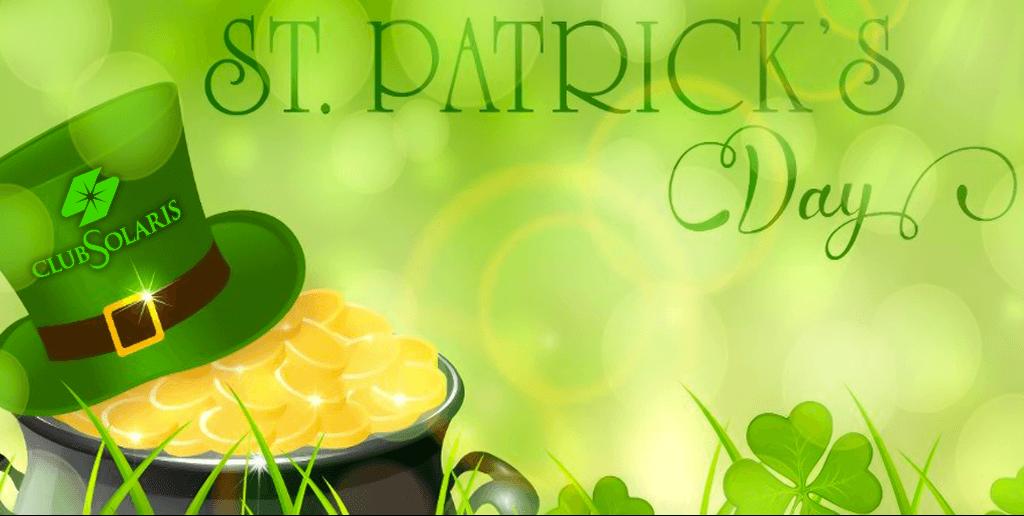 saint-patricks-day