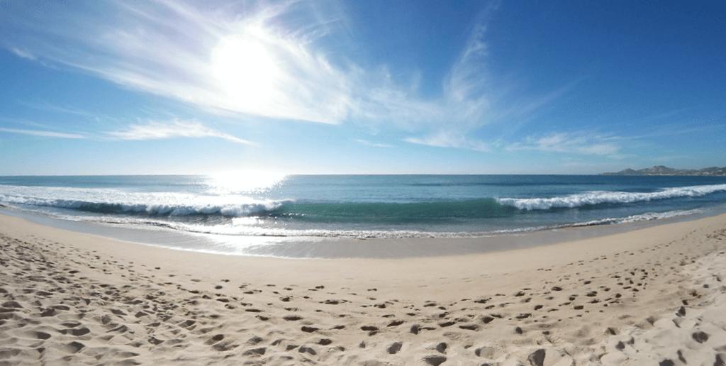 la-playa-de-los-cabos