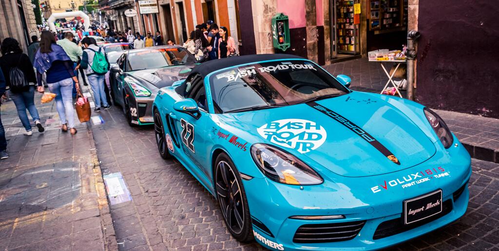 el_bash_road_tour_en_cancun
