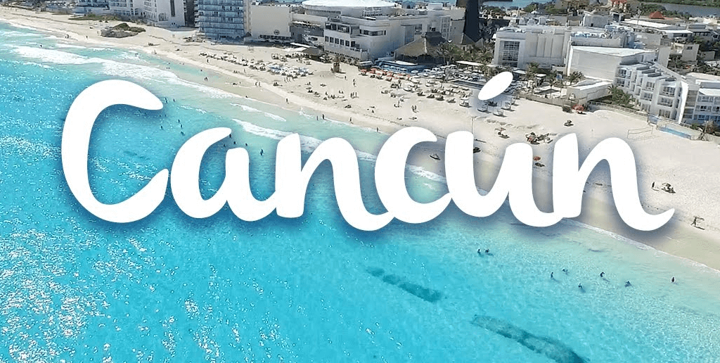 playas-seguras-de-cancun
