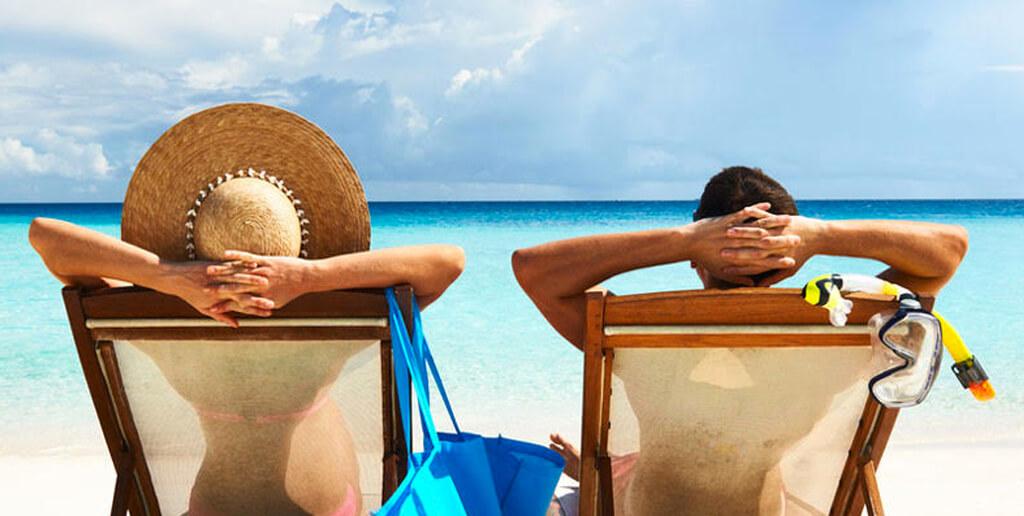 relajandose_en_la_playa_de_cancun
