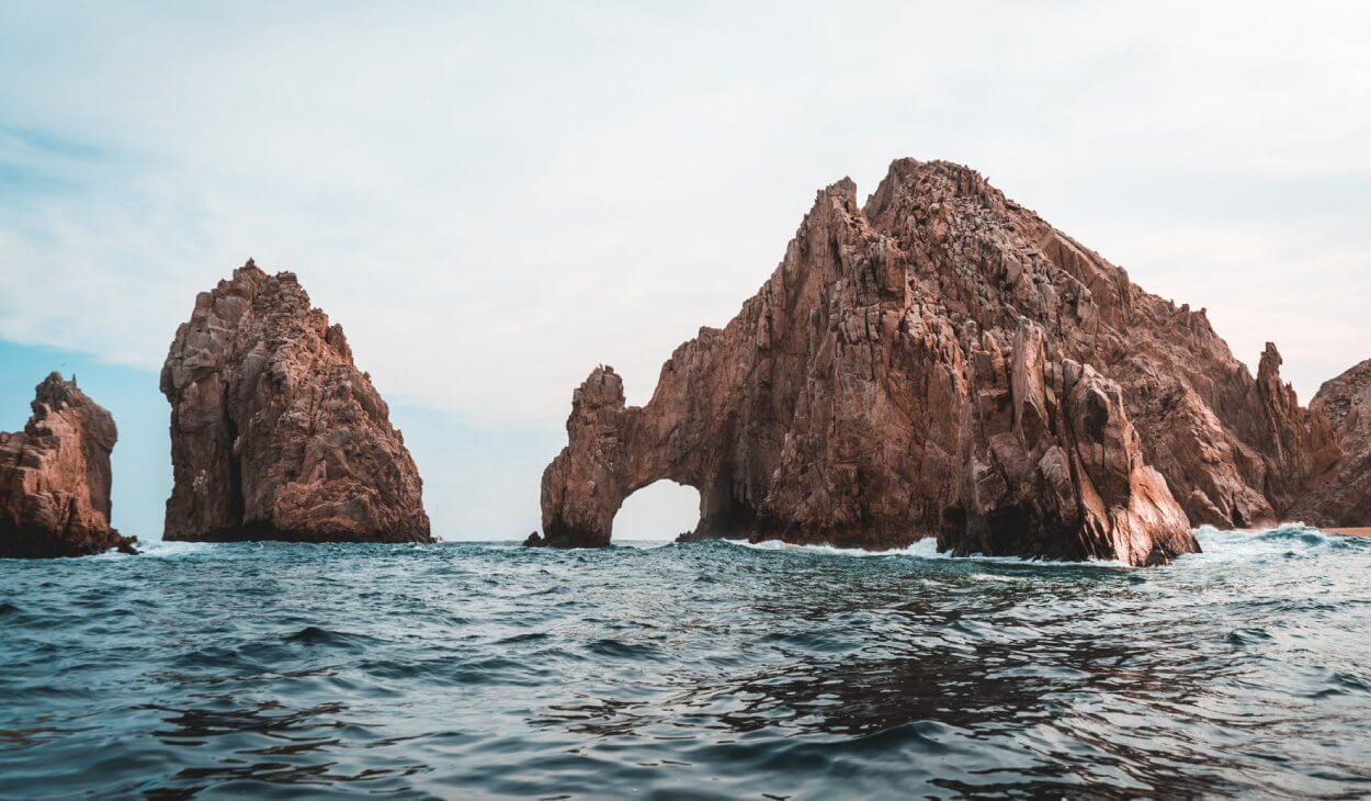 cabo-misconceptions-header