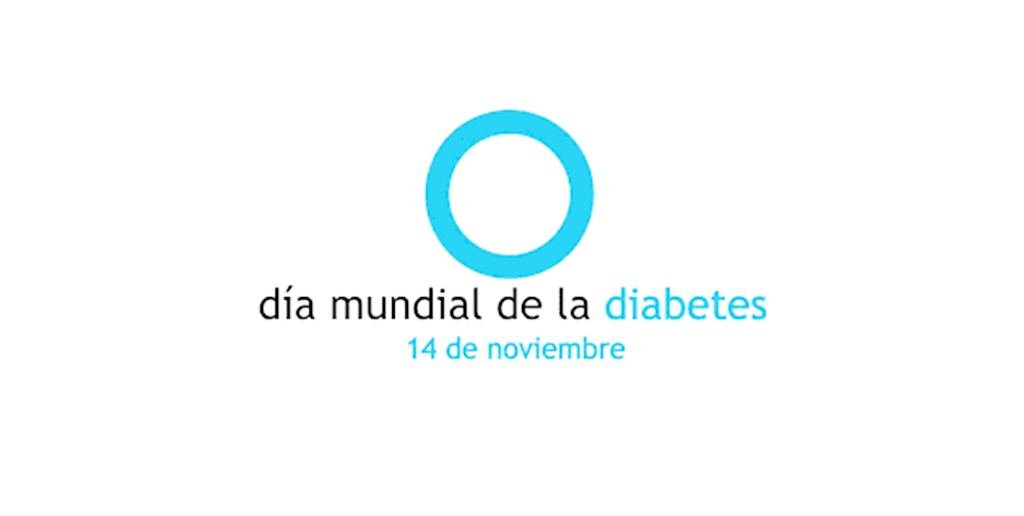 headerdiabetesdos