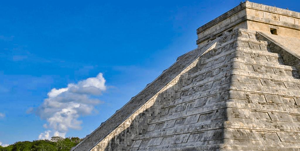el-equinoccio-de-primavera-en-cancun-2019