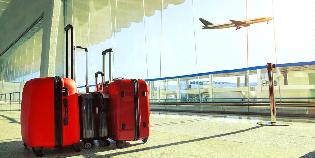 maletas-en-el-aeropuerto