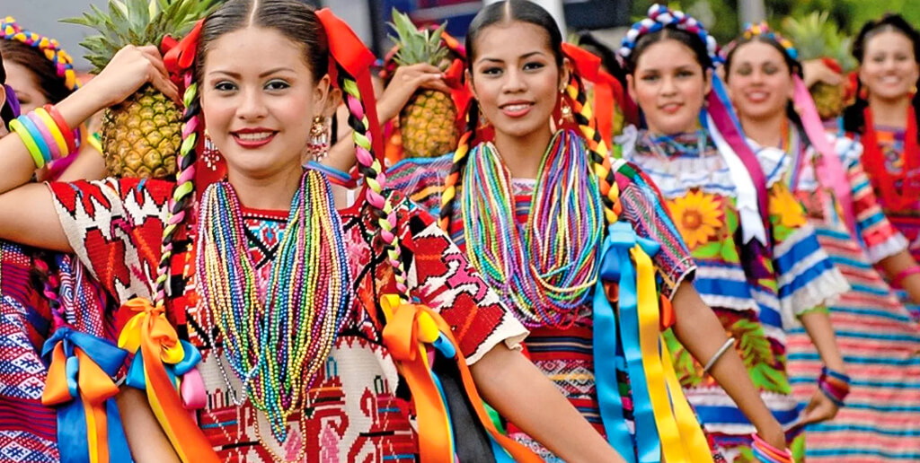 festival_cultural_en_cancun_2019