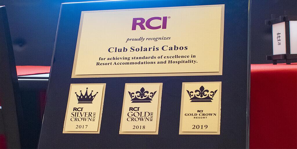 reconocimiento_golden_crown_rci_en_cabos