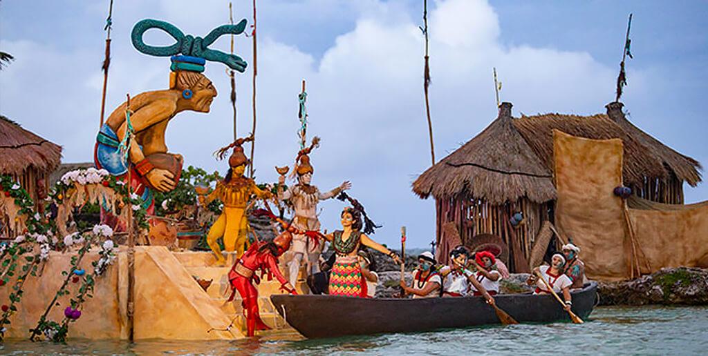la-travesia-sagrada-maya