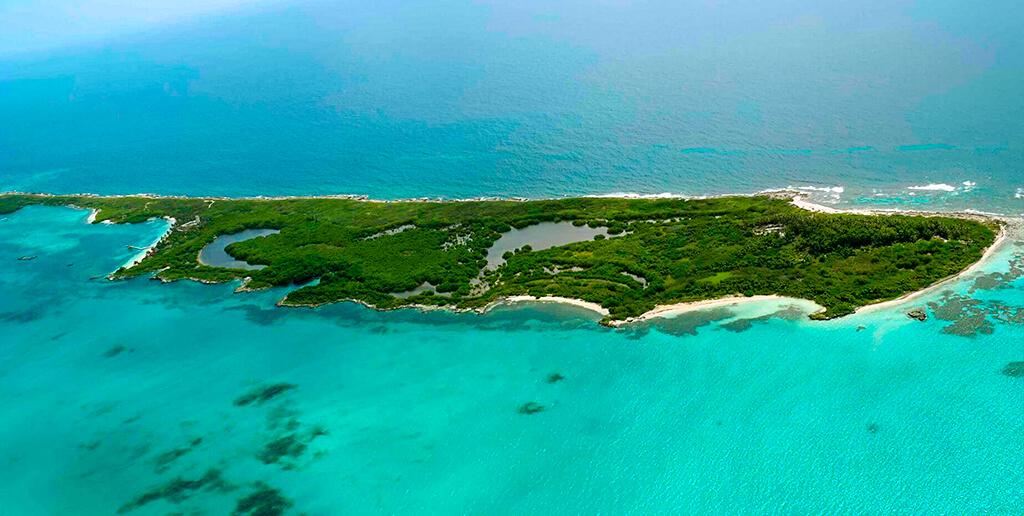 las-islas-en-cancun