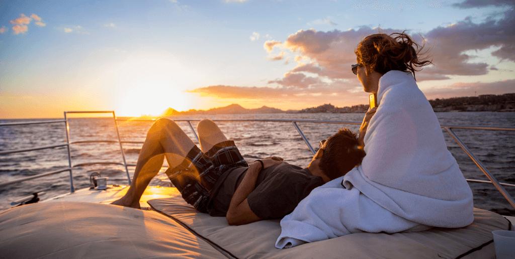 vacaciones-inigualables-en-los-cabos