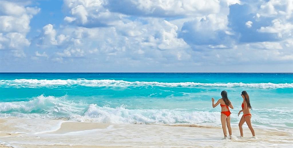 playas-limpias-en-cancun