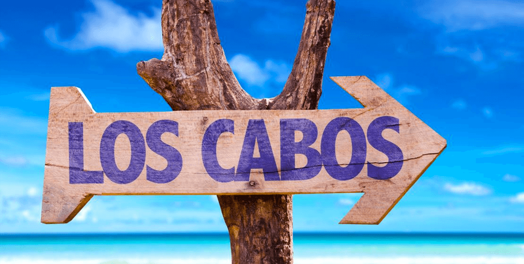 los-cabos-un-destino-turistico-familiar
