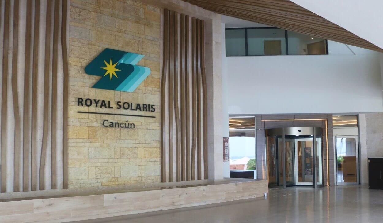 royal-solaris-is-open