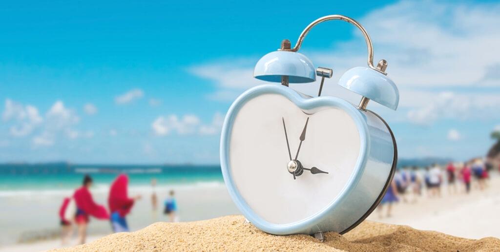 planeando-mis-vacaciones-con-tiempo